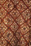Batik_Indonesia
